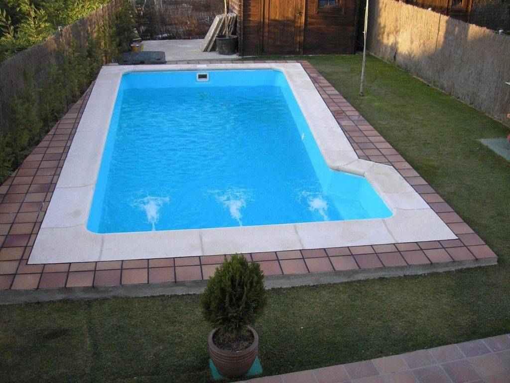 Piscinas cano piscina modelo l 70 valencia oferta for Modelos de piscinas fotos