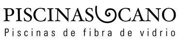 Foto de Logo de Piscinas Cano Fabricantes de poliester y Fibra de vidrio